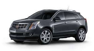 cadillac srx 2004 2016 workshop repair service manual quality complete digital official shop manual contains service maintenance and troubleshooting information for the cadillac srx 2004 2016