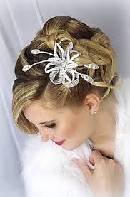 Svatební Listy Do účesu Jewellerylace Sashesk Handmade Ozdoby