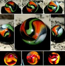 My Marbles for Sale - Posts