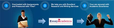 top custom essay writing services ranked by students essayacademia