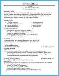 Free Resume Database Resume Examples With Free Resume Search For