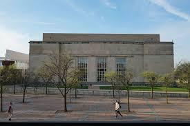 File Mershon Auditorium Jpg Wikimedia Commons