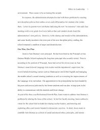 ethics essay outline co ethics paper ethics essay outline
