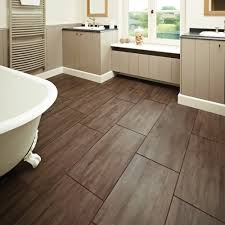 bathroom floor coverings. Bathroom Floor Covering Ideas 100 Images Tile For Dimensions 1000 X Coverings R