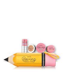 erase case boi ing concealer kit es with all four benefit fun size boi