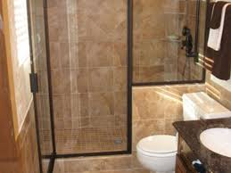 Small Shower Remodel Ideas  bathroom 9 nice small bathroom shower remodel ideas on 2131 by uwakikaiketsu.us