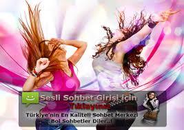www.seslisal.com sesli sohbet,sesli chat, Tek Adresi Sesli Chat