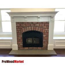 wooden corbels for fireplaces decorative fireplace corbels