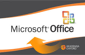 Microsoft Office Curriculum Computer Training School Business Ms Office Course
