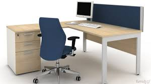 15 types of desks you need to know