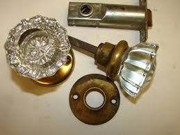 Antique door knobs hardware Knob Rosettes Glass Door Knob Hardware Photo Door Knobs Glass Door Knob Hardware Door Knobs