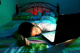 essay on study habits huron ap lit study of reading habits  study shows teens sleep habits affect grades education news study shows teens sleep habits affect grades