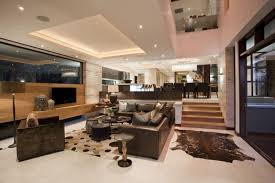 Interior Design For Luxury Homes Best Inspiration Ideas