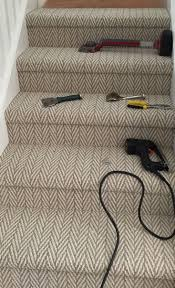 Small Picture The 25 best Carpet on stairs ideas on Pinterest Stair case