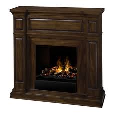 electric fireplaces baton rouge
