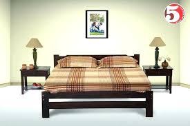 dimora bedroom sets – themodernist.co