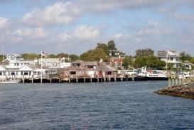 Freedom Boat Club Cape Cod  Falmouth Massachusetts Photos Freedom Weather Cape Cod Falmouth