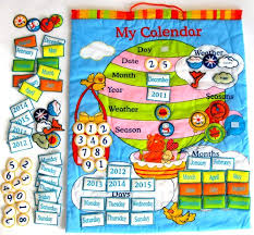 Interactive Charts For Preschool Tell Me About Today Preschool Educational Interactive