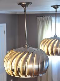 homemade lighting fixtures. diy light fixtures chandelier homemade lighting