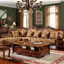 traditional sectional sofas. Wonderful Sofas 13lounge Lot Traditional Sectional Sofa For Hotel 9980in Living Room  Sofas From Furniture On Aliexpresscom  Alibaba Group Throughout Traditional Sectional H
