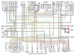 2006 gsxr 1000 wiring diagram 2006 wiring diagrams online