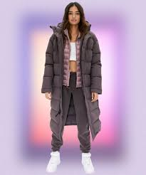 Designer Puffer Coats Women S Clothing Best Puffer Coats 2019 Stylish Down Jackets For Women