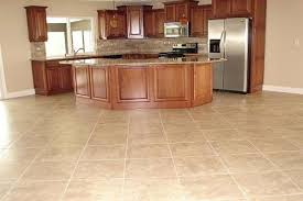 Best 15+ Slate Floor Tile Kitchen Ideas. Laminate ...