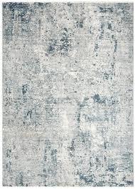 grey and white rug grey blue grey and white geometric rug uk