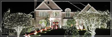 outdoor lighting decorations. outdoor lighting decorations t