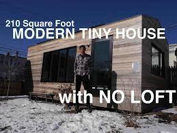 tiny house no loft. Plans On Wheels No Loft Decor X Small Ctemporary Design Excerpt Are R Lavish S Tumbleweed Tiny House N