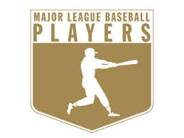 Basic Agreement - The Official Site Of Major League Baseball Players ...