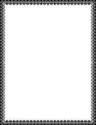 Border More Frames 5 Clip Art Download Clipartix