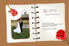preview_big_02 free photo templates wedding anniversary cards on wedding anniversary photo cards