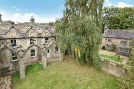 Houses For Sale With Rental Property 2 Bedroom Cottage For Sale St Ives Estate Harden Bingley