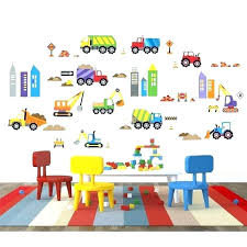 boy room wall decor wall art for toddlers room wall decor for toddler room best kids boy room wall decor  on wall art for toddlers room with boy room wall decor wall decor for baby room wall decorations for