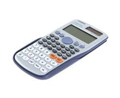 casio fx 991esplus scientific calculator co uk office s
