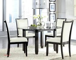 small glass dining table set glass kitchen table round beautiful appealing small round glass dining table