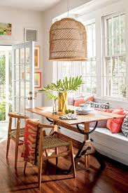 Dining Room Kitchen Design 25 Best Ideas About Small Living Dining On Pinterest Small