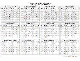 Calendar Template Microsoft Word Wheel Of Concept