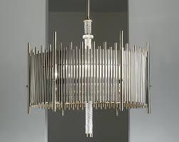 fresh designer chandelier lighting and chandelier designer chandeliers designer chandeliers ideas font chandelier font lighting golden
