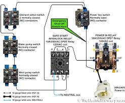 wiring diagram assistance image jpg