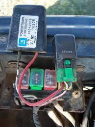 starter on 1996 saturn sl wiring diagram starter trailer wiring saturn sl2 fuse box