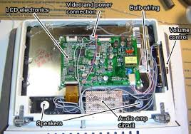 how to make a wii laptop part 3 the final installment
