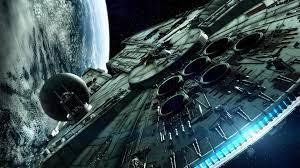 Star Wars Wallpaper Ipad Hd