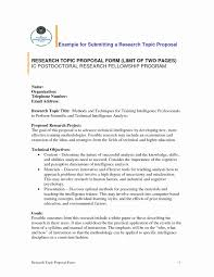 proposal essay topics list fresh research proposal essay example  proposal essay topics list fresh research proposal essay example proposal essay examples essay