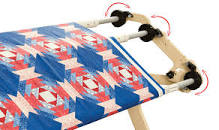Image result for grace ez3 quilting frame company