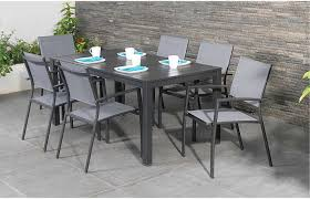 counter height outdoor table new charming patio chairs 10 outdoor swivel dining new cool of