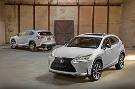 lexus 2015. have not been released in advance of the suvu0027s debut beijing this model is likely equipped with a 20liter 4cylinder engine lexus has confirmed 2015
