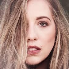 Katy Weirich - Fear Not   Katy Weirich   Official Lyric Video   Facebook