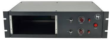 audio equipment rack. Heritage Audio Rack-2 Image 1 Equipment Rack R